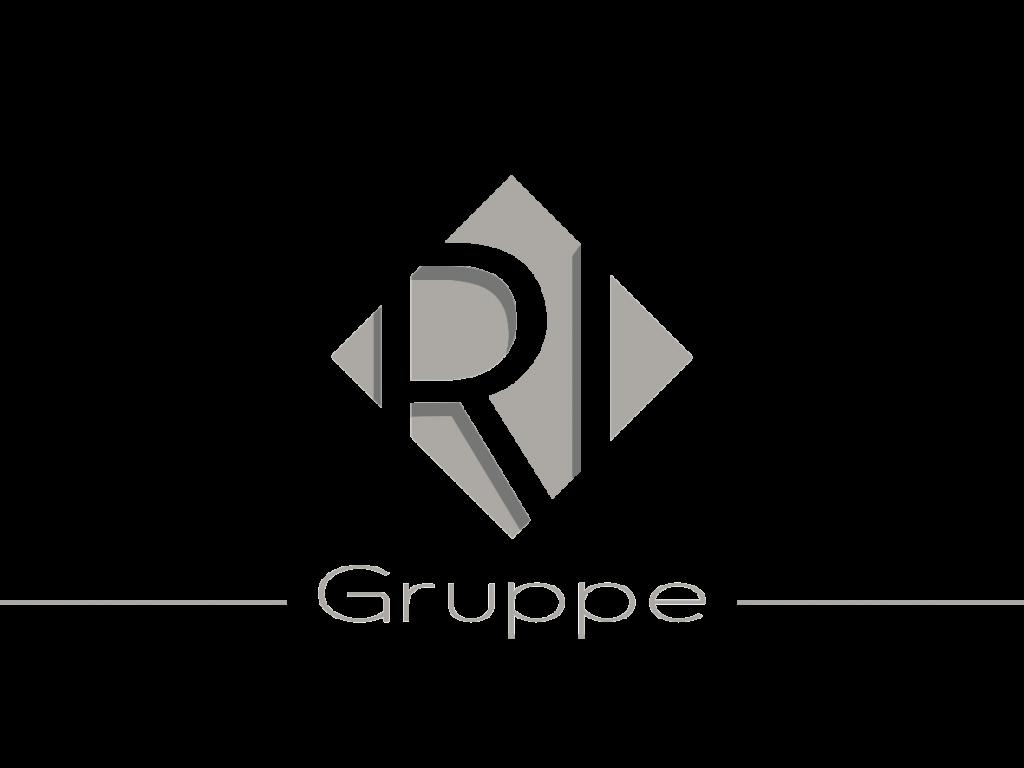 Rumberg Gruppe International Industrie stark Intermarketing